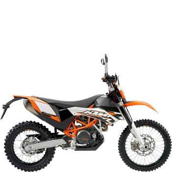 KTM – iVM GROUP OF COMPANIES